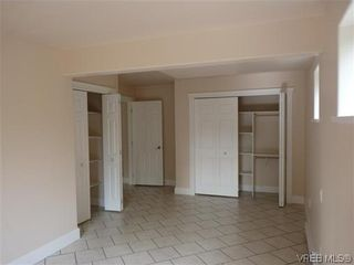 Photo 7: C 7869 Chubb Rd in SOOKE: Sk Kemp Lake House for sale (Sooke)  : MLS®# 600827