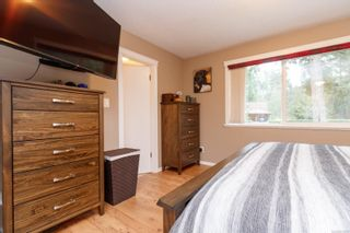 Photo 16: 86 River Terr in : Na Extension House for sale (Nanaimo)  : MLS®# 874378