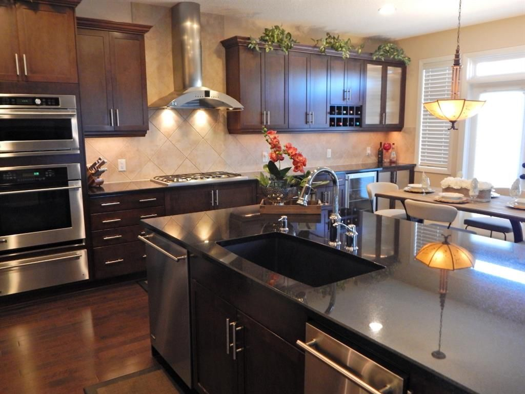 Photo 25: Photos: 215 Panatella View in Calgary: Panorama Hills Detached for sale : MLS®# A1046159