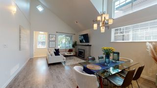 """Photo 6: 75 6450 187 Street in Surrey: Cloverdale BC Townhouse for sale in """"Mosaic"""" (Cloverdale)  : MLS®# R2598352"""