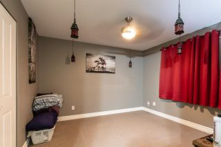"""Photo 15: 137 45185 WOLFE Road in Chilliwack: Chilliwack W Young-Well Townhouse for sale in """"TOWNSEND GREENS"""" : MLS®# R2591837"""