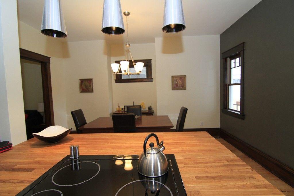 Photo 29: Photos: 470 Clifton Street in Winnipeg: Wolseley Single Family Detached for sale (West Winnipeg)  : MLS®# 1314152