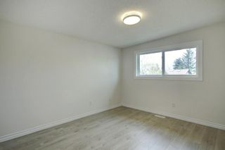 Photo 14: 3605 29A Avenue SE in Calgary: Dover Semi Detached for sale : MLS®# C4244761