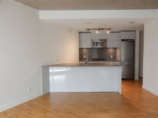 Photo 14: 1409 128 W CORDOVA STREET in Vancouver: Downtown VW Condo for sale (Vancouver West)  : MLS®# R2193651