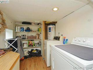 Photo 13: 2555 Prior St in VICTORIA: Vi Hillside House for sale (Victoria)  : MLS®# 755091