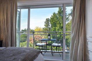 Photo 9:  in Vancouver: Home for sale : MLS®# V985447