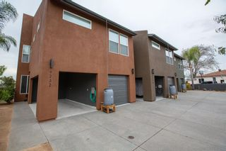 Photo 1: SAN DIEGO House for sale : 3 bedrooms : 6232 Osler St