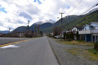 Photo 45: 268 Alpine View Rd in : NI Tahsis/Zeballos House for sale (North Island)  : MLS®# 872393