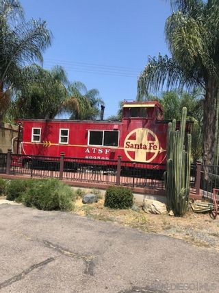 Photo 31: Property for sale: 14830 Highway 8 Business in El Cajon