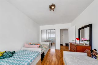 """Photo 13: 8 121 E 18TH Street in North Vancouver: Central Lonsdale Condo for sale in """"THE ROSELLA"""" : MLS®# R2486996"""