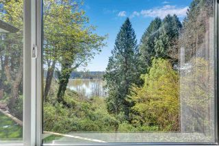 Photo 20: 21730 RIVER Road in Maple Ridge: West Central House for sale : MLS®# R2570442