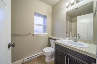 Photo 29: 2079 Mountain Vista Dr in : Na Diver Lake House for sale (Nanaimo)  : MLS®# 861683