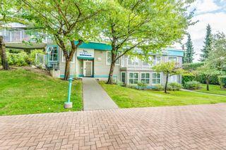 """Photo 25: 101 15150 108 Avenue in Surrey: Guildford Condo for sale in """"Riverpointe"""" (North Surrey)  : MLS®# R2613508"""
