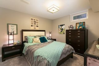 Photo 45: 4212 45 Street SW in Calgary: Glamorgan Detached for sale : MLS®# C4305882