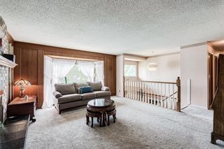 Photo 14: 5836 Silver Ridge Drive NW in Calgary: Silver Springs Detached for sale : MLS®# A1145171