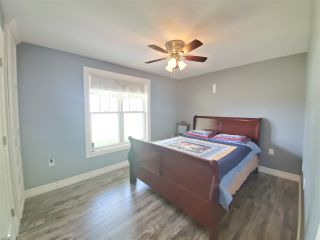 Photo 10: 25 Gates Avenue in Middleton: 400-Annapolis County Residential for sale (Annapolis Valley)  : MLS®# 202015938