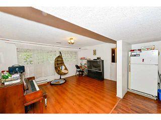 Photo 14: 4907 11A AV in Tsawwassen: Tsawwassen Central House for sale : MLS®# V1127867