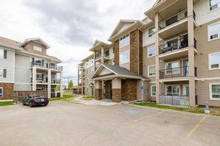 Photo 28: 2408 7343 SOUTH TERWILLEGAR Drive in Edmonton: Zone 14 Condo for sale : MLS®# E4247451
