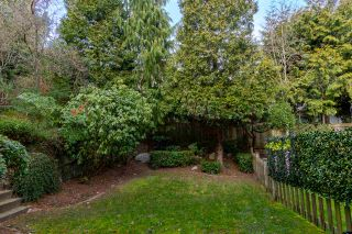 """Photo 26: 32 5839 PANORAMA Drive in Surrey: Sullivan Station Townhouse for sale in """"Forest Gate"""" : MLS®# R2539909"""