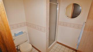 Photo 18: 210-640 Mathias Ave in Winnipeg: West Kildonan / Garden City Condominium for sale (North West Winnipeg)  : MLS®# 1212025