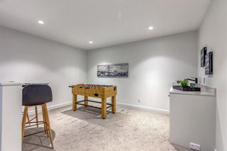 Photo 20: 2 721 1 Avenue in Calgary: Sunnyside Row/Townhouse for sale : MLS®# A1048970