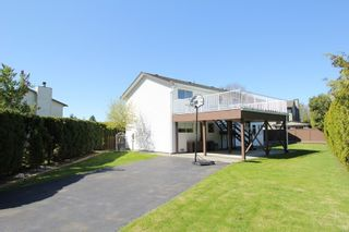 """Photo 17: 5340 199A Street in Langley: Langley City House for sale in """"Brydon Park"""" : MLS®# R2363120"""