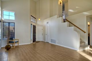 Photo 6: 39330 Calle San Clemente in Murrieta: Residential for sale : MLS®# 180065577