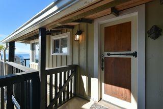 Photo 23: 5413 SELMA PARK Road in Sechelt: Sechelt District House for sale (Sunshine Coast)  : MLS®# R2618283