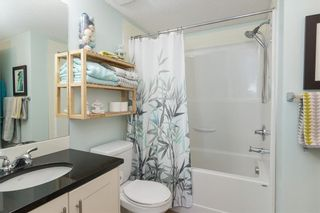 Photo 20: 3212 755 Copperpond Boulevard SE in Calgary: Copperfield Apartment for sale : MLS®# A1128215