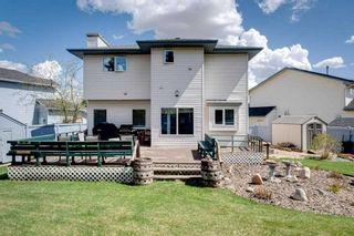 Photo 47: 3616 31A Street in Edmonton: Zone 30 House for sale : MLS®# E4244166