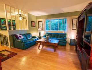Photo 13: 676 Beaconsfield Rd in : Na University District House for sale (Nanaimo)  : MLS®# 856773