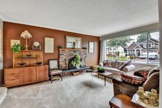 Photo 16: 11701 90 Avenue in Delta: Annieville House for sale (N. Delta)  : MLS®# R2586773
