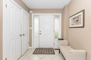 Photo 6: 2304 Sovereign Street in Oakville: Bronte West House (Bungaloft) for sale : MLS®# W5329641