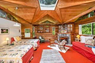 Photo 30: 511 WHALEN Road: Mayne Island House for sale (Islands-Van. & Gulf)  : MLS®# R2592014