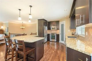 Photo 6: 3860 CLEMATIS Crescent in Port Coquitlam: Oxford Heights House for sale : MLS®# R2584991