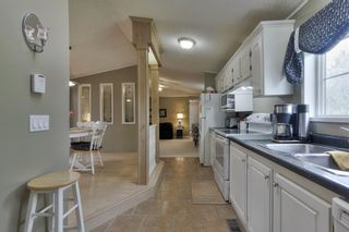 Photo 21: 52117 RGE RD 53: Rural Parkland County House for sale : MLS®# E4246255
