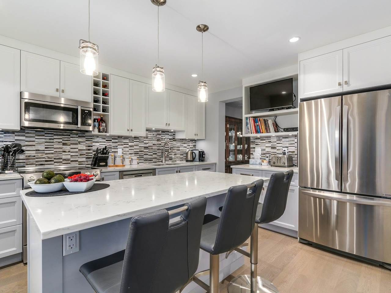"""Main Photo: 71 8111 SAUNDERS Road in Richmond: Saunders Townhouse for sale in """"OSTERLEY PARK"""" : MLS®# R2135829"""