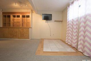 Photo 29: 910 East Bay in Regina: Parkridge RG Residential for sale : MLS®# SK739125