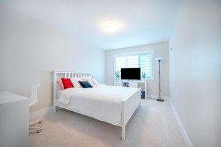 Photo 31: 2422 ASHCRAFT Crescent in Edmonton: Zone 55 House for sale : MLS®# E4247436