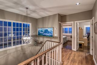 Photo 15: 4004 1A Street SW in Calgary: Parkhill Semi Detached for sale : MLS®# A1098226