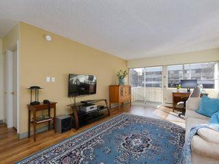 Photo 3: 215 777 Cook St in : Vi Downtown Condo for sale (Victoria)  : MLS®# 867586