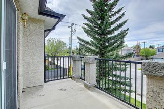 Photo 21: 18388 Chaparral Street SE in Calgary: Chaparral Detached for sale : MLS®# A1113295