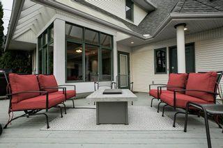 Photo 34: 9434 144 Street in Edmonton: Zone 10 House for sale : MLS®# E4241928