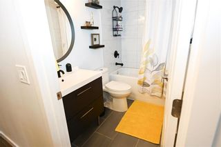 Photo 14: 164 Tallman Street in Winnipeg: Garden Grove Residential for sale (4K)  : MLS®# 202120065