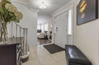 Photo 26: 10734 DONCASTER Crescent in Delta: Nordel House for sale (N. Delta)  : MLS®# R2582231