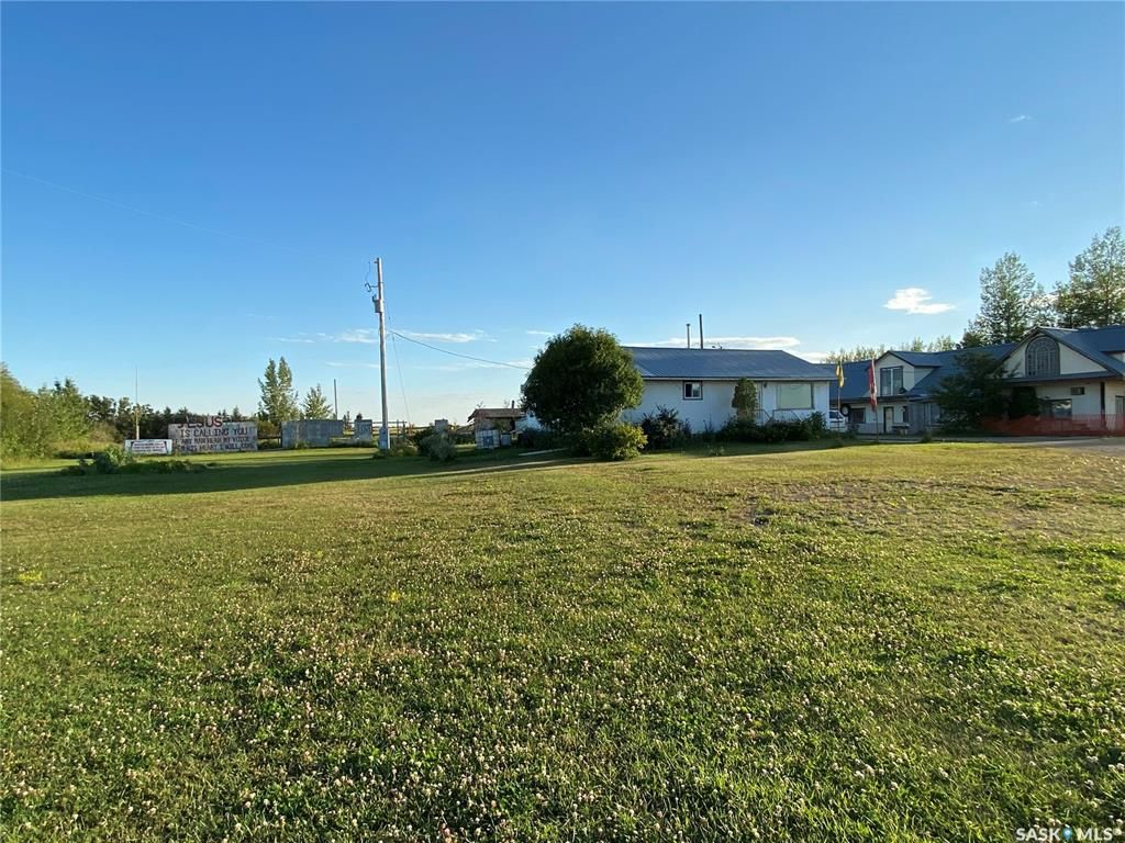 Photo 31: Photos: RM of Humboldt Acreage in Humboldt: Residential for sale (Humboldt Rm No. 370)  : MLS®# SK843007