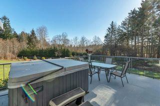 Photo 14: 2274 Anderton Rd in : CV Comox Peninsula House for sale (Comox Valley)  : MLS®# 867203