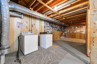 Photo 33: 13603,  13605 66 Street in Edmonton: Zone 02 House Duplex for sale : MLS®# E4225813