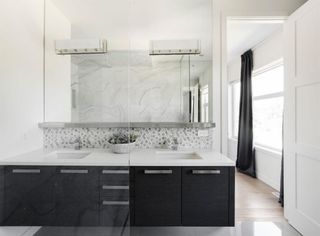 Photo 17: 2735 16 Avenue SW in Calgary: Shaganappi Duplex for sale : MLS®# A1128961