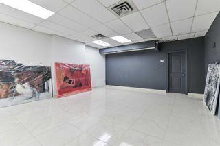 Photo 26: 1756 W Dundas Street in Toronto: Dufferin Grove Property for sale (Toronto C01)  : MLS®# C5155636